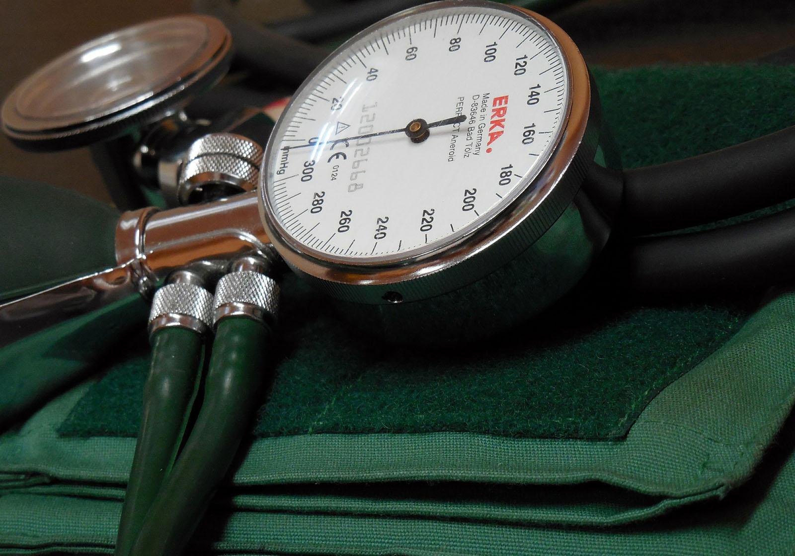 Zadbamy o zdrowie Twoich pracowników